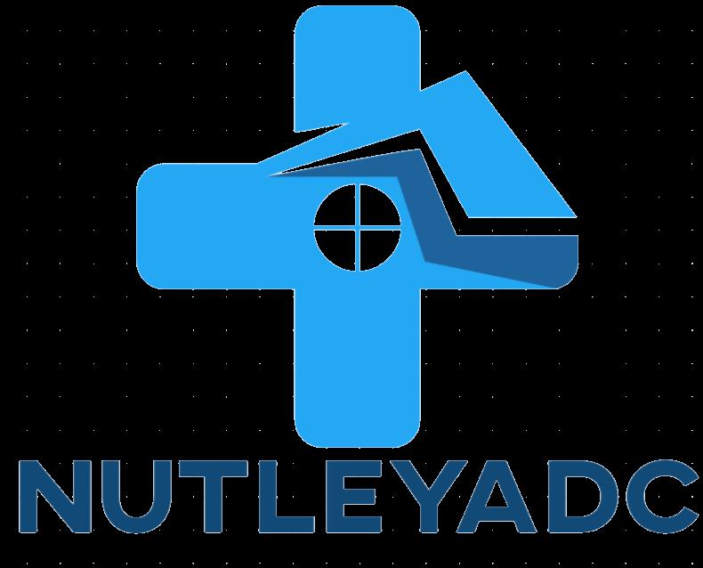 Nutleyadc nutleyadc-1 Home