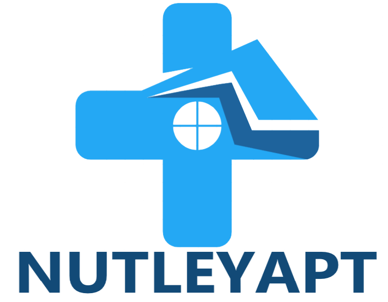 Nutleyadc nutley-APT-S Home